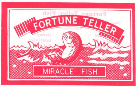 2003_5_fishfortuneteller1.jpg