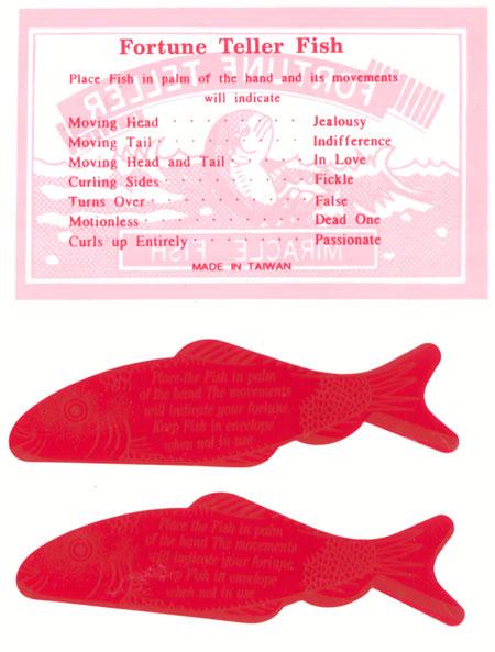 2003_5_fishfortuneteller2.jpg