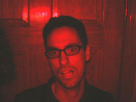 2003_6_brooklynkidjake1.jpg