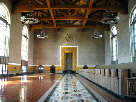 2003_4_25_unionstation3.jpg