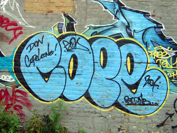 Graf Ride 2