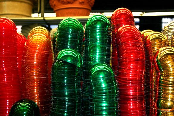 canal street plastics
