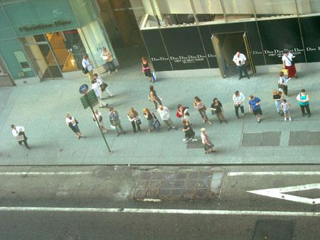 2003_6_57thstreet2.jpg