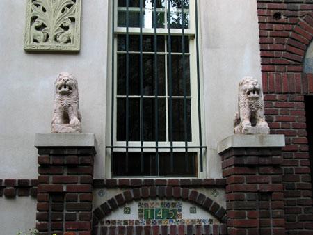 2003_9_19thstreet2.jpg